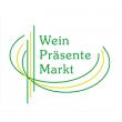 Wein-Präsente-Markt